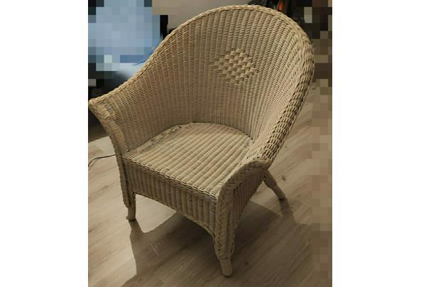 2 Loungestoelen - IMG_20210412_205212