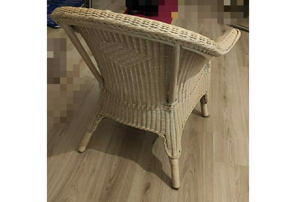 2 Loungestoelen - IMG_20210412_205253