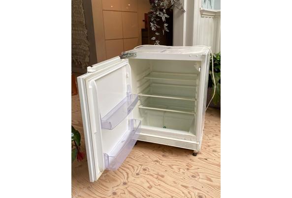 Goede inbouwkoelkast voor je keuken - WhatsApp-Image-2021-04-22-at-10-39-52