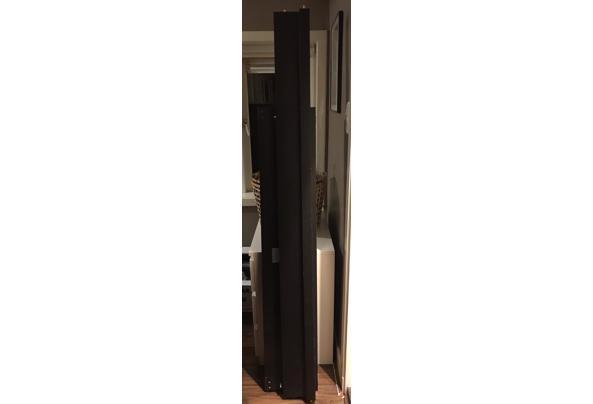 MALM IKEA BED (OUD MODEL), INCLUSIEF LATTEN(ROL)BODEM - WhatsApp-Image-2021-01-19-at-21-49-17-(1).jpeg