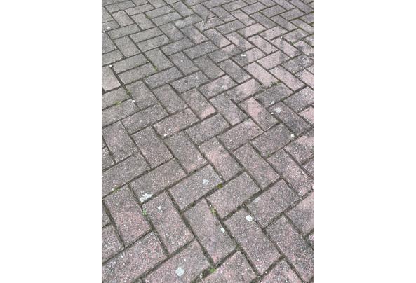 Betonklinkers - IMG_4004