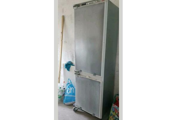 Inbouw koel/vries combinatie - Screenshot_20210224-134107_Marktplaats