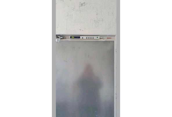 Inbouw koel/vries combinatie - Screenshot_20210224-134132_Marktplaats