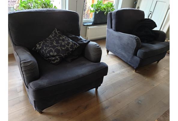 twee fauteuils en een hocker - 20210326_124442