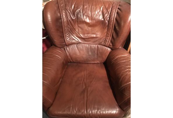 Lederen fauteuils - 195D0FFF-A22F-44F9-8947-94809283584C.jpeg