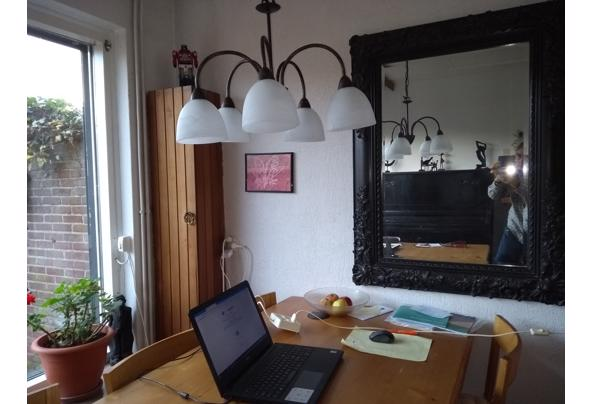 Hang-lamp. - IMG_20201124_151336935