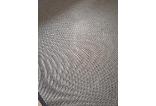 Vloerkleed 200 x 300 cm Sisal Ikea Egeby - 16204771922697316015138998071390