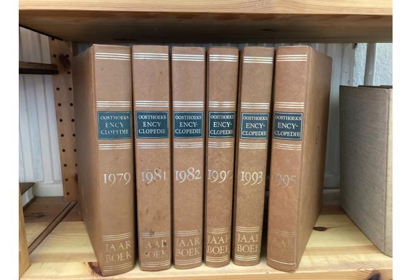 jaarboeken oosthoek - IMG_0775.JPG