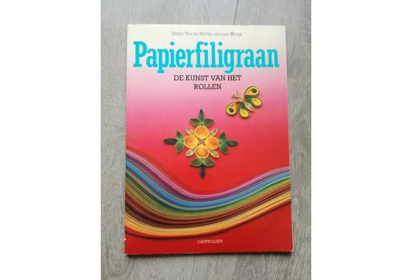 Boek: Papier filigraan - IMG_20210523_121731