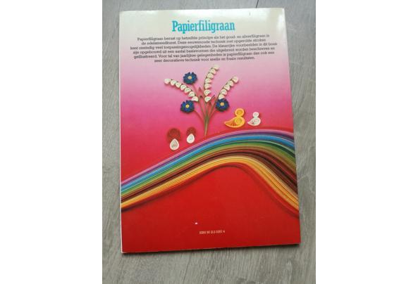 Boek: Papier filigraan - IMG_20210523_121736