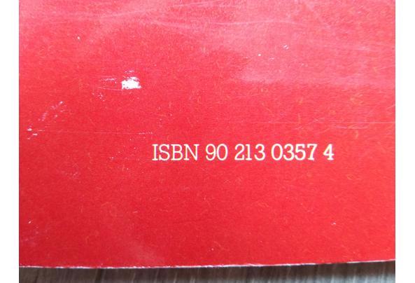 Boek: Papier filigraan - IMG_20210523_121741