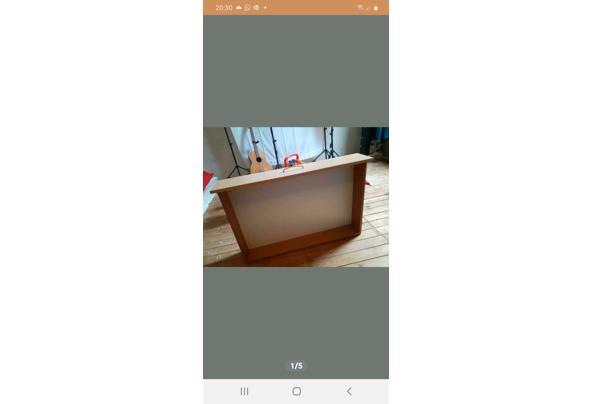 2 Bedlades - Screenshot_20210419-203057_Marktplaats