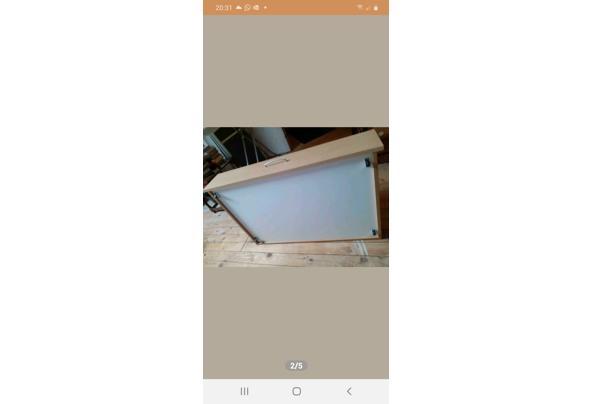 2 Bedlades - Screenshot_20210419-203100_Marktplaats