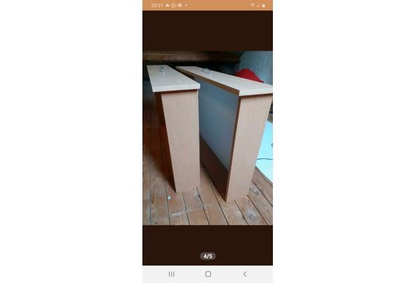 2 Bedlades - Screenshot_20210419-203109_Marktplaats