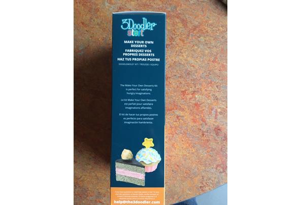 Zelf dessert maken met 3 Doodler  - DC3B7091-272D-46D5-9250-FD5D8D2E4C0C.jpeg