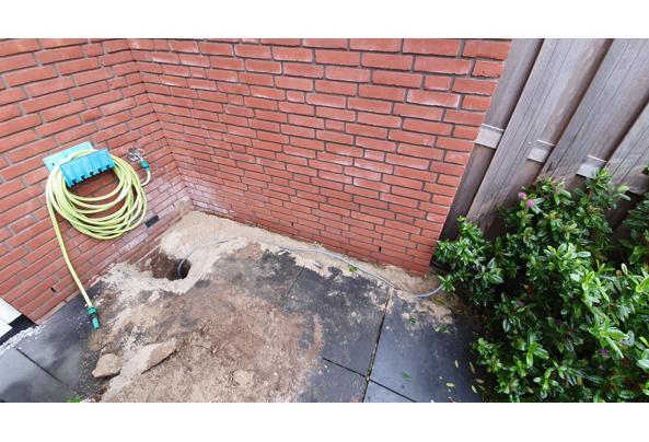 20 m3 topkwaliteit woningbouwgrond - WhatsApp-Image-2021-01-12-at-16-24-09.jpeg