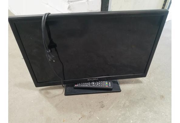 Oude TV (werkend) - IMG_20210611_202237