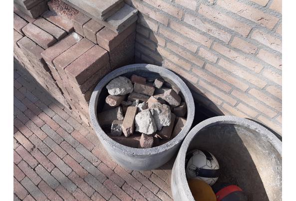 Terras stenen - 20210331_163612