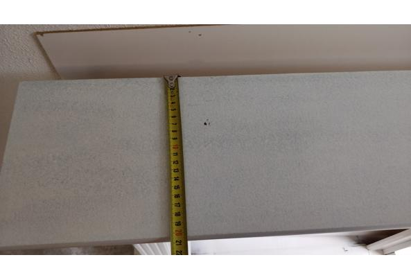 Houten schouw wit - IMG_20210606_131807
