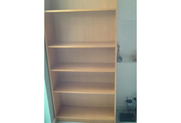 Boekenkast Billy in Zoelen - image.jpeg
