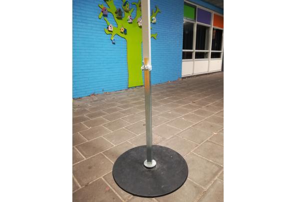Gymzaal attribuut, aanvullende foto's - IMG_20210111_080353