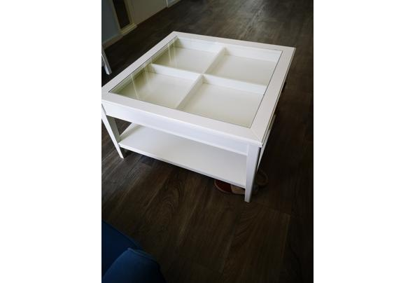 Ikea liatorp salontafel  - IMG_20210416_140354