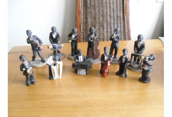 beeldjes jazzband - SAM_5026.JPG