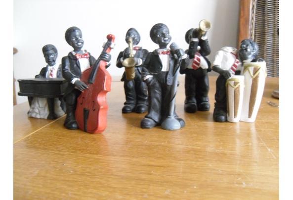 beeldjes jazzband - SAM_5028.JPG