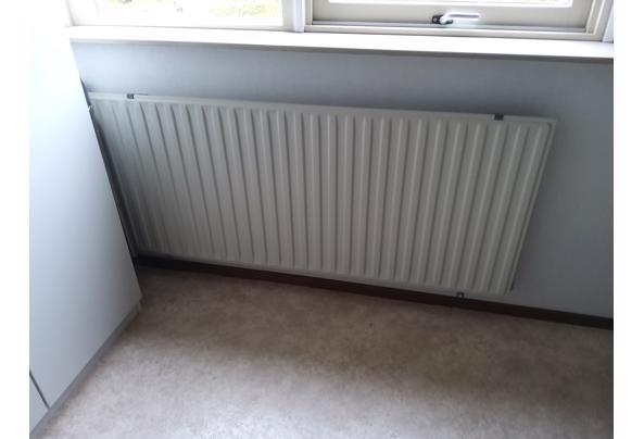 Paneelradiator - 20210503_195450
