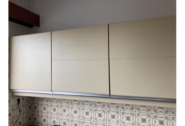 Retro keuken in perfecte staat - D8BA7007-103E-4479-AE94-27699F964178.jpeg