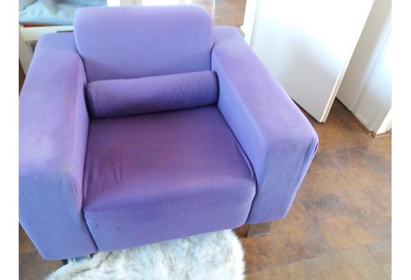 Fauteuil paars - paarse-stoel-2