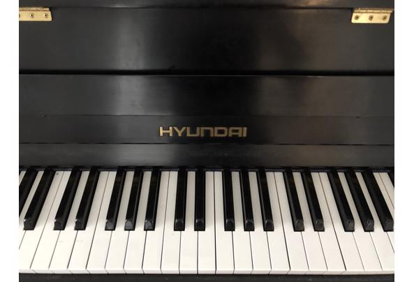 Piano in prima staat - Y63md5u8Th2MZlBXhefbMg