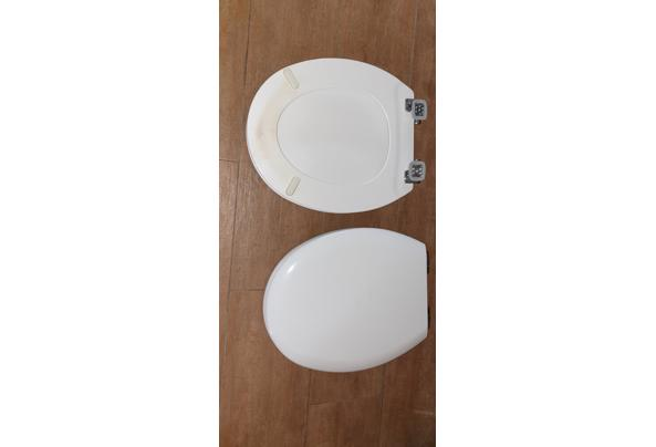 Toiletbril 2x carrara en matta - 20210515_123923_637566796472941272