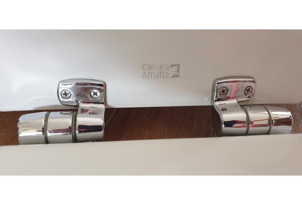 Toiletbril 2x carrara en matta - 20210515_124053_637566796439537821