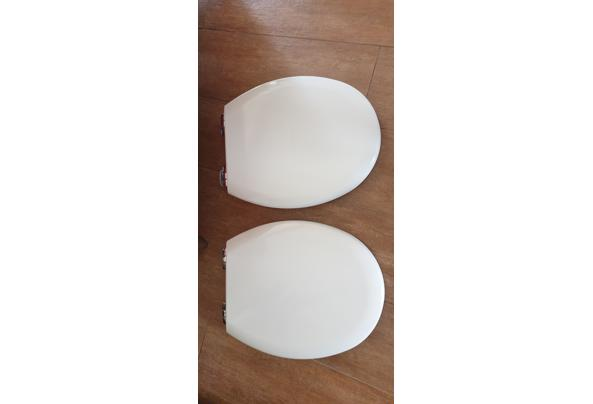 Toiletbril 2x carrara en matta - 20210515_124122_637566796423663561