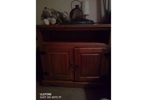 Kleine tv meubel gratis afhalen - IMG_20210313_192418_2
