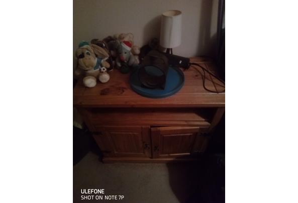Kleine tv meubel gratis afhalen - IMG_20210313_192435_6