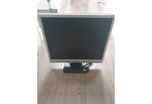 Computer monitor - 20201101_123259