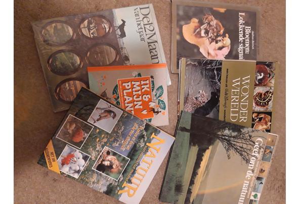 Natuurboeken - 20210525_194030