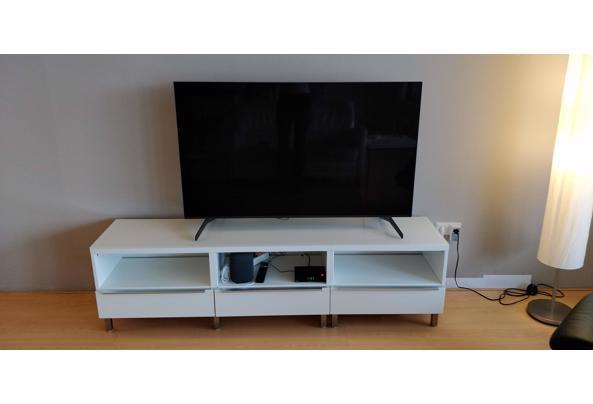 IKEA Besta TV/audio meubel - IMG_20210203_115320