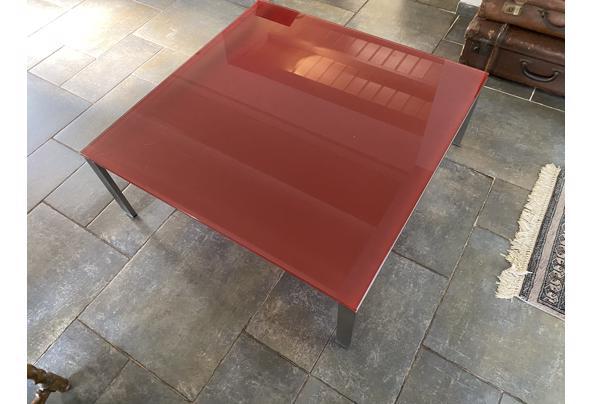 Design salontafel - CAD4A0B5-4997-4352-AB94-1F1C75C83C2B