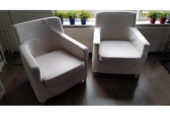2 beige fauteuils GRATIS - 20201030_151808_637401131803955497