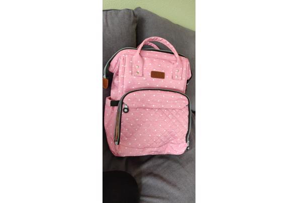 Luiertas roze - IMG_20201127_140716