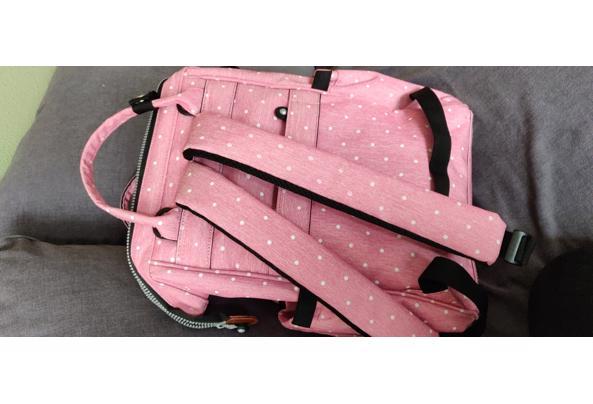 Luiertas roze - IMG_20201127_140812