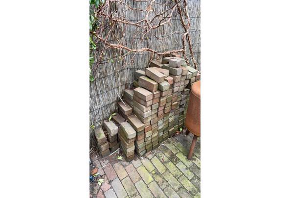 Stenen ongeveer 7 m2 - WhatsApp-Image-2021-03-16-at-08-17-04-(1).jpeg
