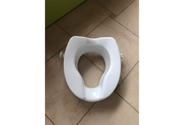 2 toiletverhogers - IMG_6407.JPG