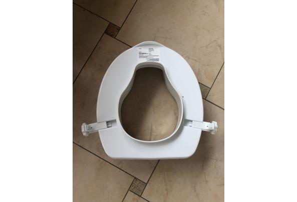 2 toiletverhogers - IMG_6408.JPG