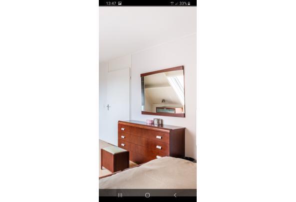 Dressoir met spiegel en kruk - Screenshot_20210522-134721_Photos
