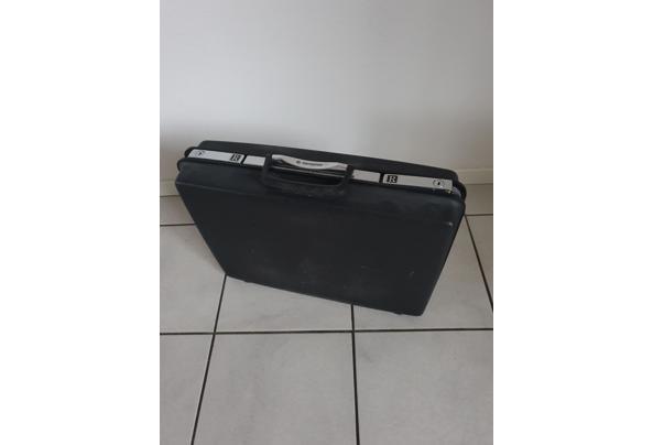 Samsonite koffer - 20210206_165149
