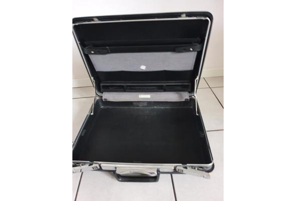 Samsonite koffer - 20210206_165216
